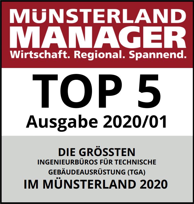 Siegel_Top 5-Ingenieurbüros-2020.png